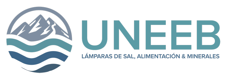 Uneeb Trading